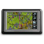 Garmin Aera 500 GPS Navigator