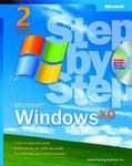 Microsoft Windows XP Step by Step (Step By Step (Microsoft))