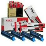 OKI ML5721 Ink Cartridge