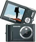 Esquire CG2433 8GB iFlux MP4 Video Player