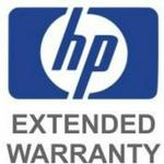 HP Care Pack Extended Warranty (AU4386E51315)