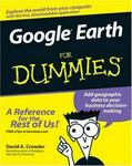 Google Earth For Dummies (For Dummies (Computer/Tech)) - Paperba