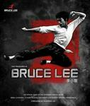 Bruce Lee Treasures