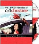 Warner Bros The New Adventures of Old Christine
