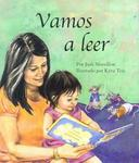 Star Bright Books Vamos a Leer
