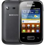 Samsung Galaxy S5300 Pocket