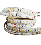 Lumi Waterproof Flexible Strip Light