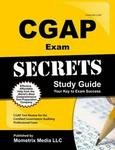 Cgap Exam Secrets