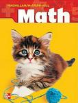Macmillan/mcgraw-hill Math Teacher's Tn Edition (Grade 4) Volume 2, Units 8-14 (2005) macmillan/mcgraw-hill