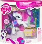 My Little Pony Light Up Pony