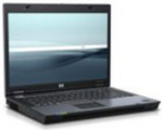 HP 6710s GB885EA 15.4