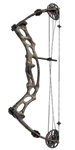 Hoyt Ruckus Compound Bow