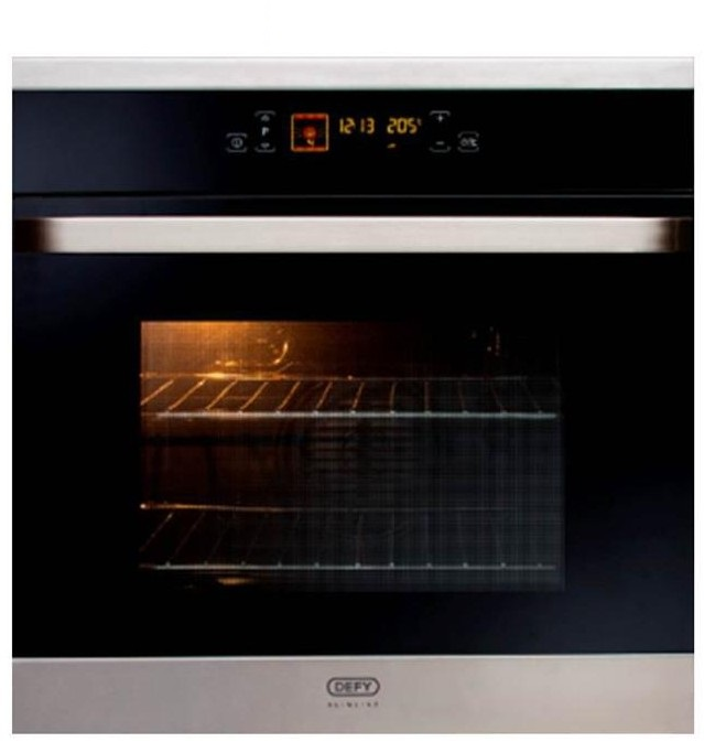 Buy and compare ovens large kitchen appliances home for Kitchen appliance comparison sites
