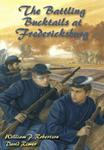 White Mane Publishing Company The Battling Bucktails at Fredericksburg (Wm Kids, 16)