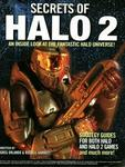 Triumph Books Secrets Of Halo 2