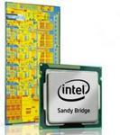 Intel Core i3 Dual Core 2120 Sandy Bridge 3.33GHz Socket LGA1155