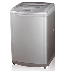 best value top loader washing machine