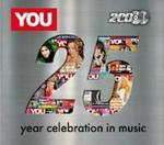You - 25 Years Of You Magazine