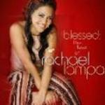 Word Entertainment Blessed: The Best of Rachael Lampa
