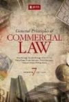 General Principles of Commercial Law (7th Edition)