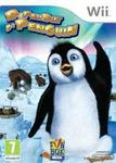 Funbox Media Defendin' de Penguin