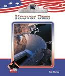 Hoover Dam (All Aboard America Set II)