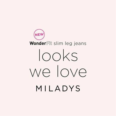 Find Milady's Deals Online | Compare Prices Online Shopping