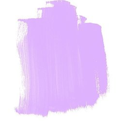 DALER-ROWNEY FILA CO System 3 Acrylic Colour 75ML Tube By Daler-rowney - Silk Purple