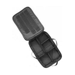 BlackHawk Mag Bag Go Box Black 22GB04BK