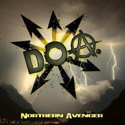 Northern Avenger