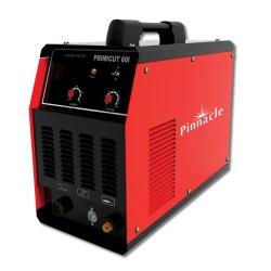 PINNACLE Primicut 60I Digital Plasma Cutter