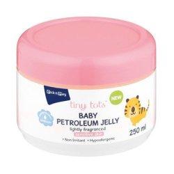 Pnp Tiny Tots Pet Jelly Fragranced 250ML