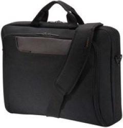 "Everki Advance 17.3"" Notebook Briefcase"