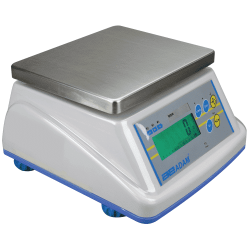Wash Down Scales - Wbw M Down Scales WBW6M 6000G