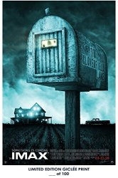 Lost Posters Rare Imax Poster Thick Mary Elizabeth Winstead 10 Cloverfield Lane John Goodman 2016 Movie Reprint 'D 100 12X18