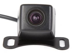 Eonon Vehicle Backup Camera Milion 420 000 Pixels Wide Angle 170 Waterproof  Rearview Back Up CAMERA-A0119 | R1379 00 | GPS Devices | PriceCheck SA