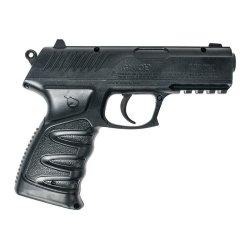 Gamo Air Pistol 4.5MM P-27 Dual