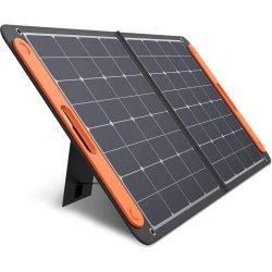 Solarsaga Portable Solar Panel 100W