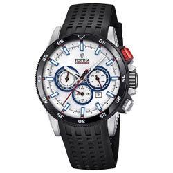 Festina Chrono Bike F20353 1 Mens Quartz Watch