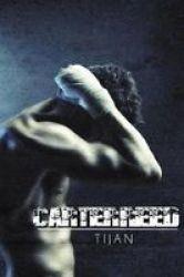 Carter Reed Paperback