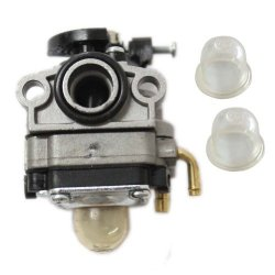 ZY Poweka Carburetor Carb For 753-1225 Mtd YMP425 Ryobi 650R Gas Primer  AC2 1 Trimmer Snow Blower Generator Carb | R635 00 | Garden Accessories |