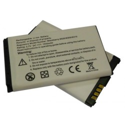 BlackBerry Curve 8520 8310 Battery