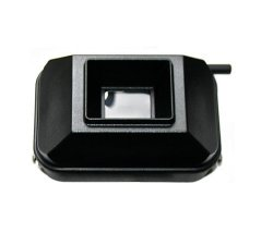 Rodann Electronics Wireless Driveway Alarm - Transmitter
