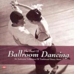 BALLROOM DANCING - BEST OF