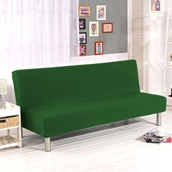Cover Slipcover Couch Polyester Spandex