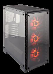 460X-RGB CRYSTAL+3XRGB CC-9011129