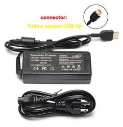 65W 20V 3 25A Ac Adapter Laptop Charger For Lenovo Thinkpad T430 T440 T440S  T440P T450 T460 T460S T540P T560 E440 E450 E | R631 00 | Notebook Power