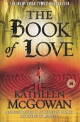 The Book Of Love Paperback