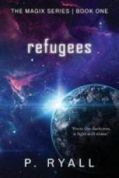 Refugees Paperback