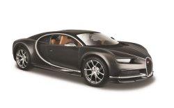 Maisto 1 24 Bugatti Chiron